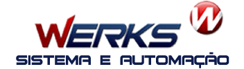 Logo Werks